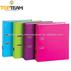 Decorative A4 Lever Arch Folders, Stylish Paper Lever Arch Folders