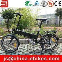 250w electric pocket bikes for sale 36V 8Ah (JSE30)