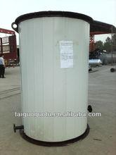 CLASS A SINCE 1976!! Heat Transfer Oil Heater /Coal Fired Heat Transfer Oil Heater/Wood Fired Heat Transfer Oil Heater