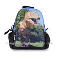 dinosauro zaino scuola i bambini produttore zaino bbp120s