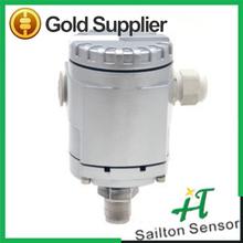 Stable Air Pressure Transmitter BP93420IIE