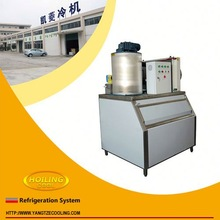 grease trap suitable for ice making machine in hotel,restaurant