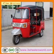three wheel auto rickshaw adult electric tricycle bikes sales