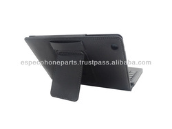 Keyboard Removable Bluetooth Keyboard Case for ipad 2 & 3 & 4