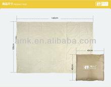 short plush blanket,baby blanket,indoor blanket