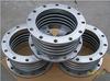 Axial Type Metal Compensator Manufacturer
