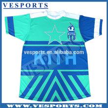 cheap sportswear wholesale soccer jerseys