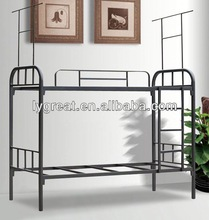 School supply 2013 bedroom furniture