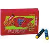 2# match christmas cracker with spinner K0202S/Direct Fireworks Factory/Christmas Cracker