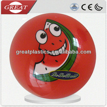 Promotional toys for kids