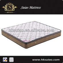 Quality mattress top selling products in alibaba