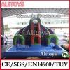 inflatable wet slide,inflatable water slide castle,inflatable water slide