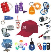 Hot Sales mug umbrella bag promotion gift/promotion item/promotion pen