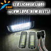/product-gs/super-bright-led-license-light-for-vw-xenon-white-18smd-led-license-plate-lamp-for-vw-lupo-new-beetle-1528975682.html