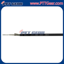 Hot sale RG59 Coaxial Car Antenna Cable , 150107-10