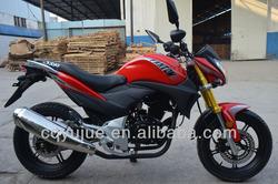 Nova TODAY Brand 250cc CBR racing motorcycle