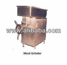 Meat Grinder #52