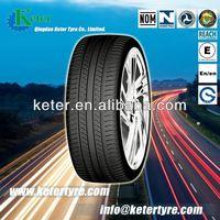 High quality run-flat tyres