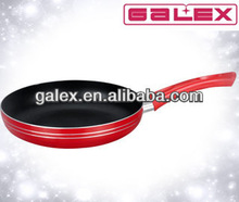High Quality 2014 new frying pan