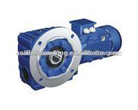 RV40-E1 submersible reverse gear box