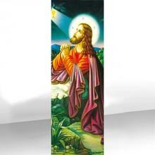 Wholesale Prayer Jesus 3d picture