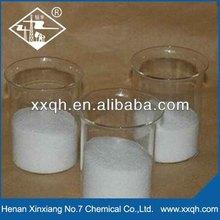 Aceite de perforación de alto grado Poly aniónica de celulosa PAC los fabricantes que venden