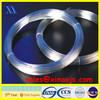 sale galvanized iron wire and galvanized wire for paper clip