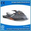 1800cc strong powerful 4 Stroke personal watercraft china jet ski