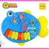 Q-KIDS ABS plastic children game