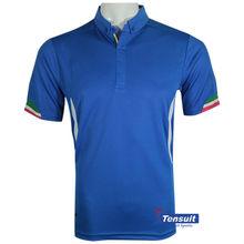 Goods from thailand, grade original top quality jersey soccer, boy favors football wear