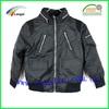 wholesale pu rubber raincoats & rain coat