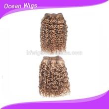 cheap weaves