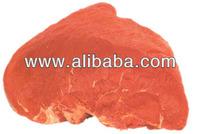 Frozen Halal Buffalo Meat - Al Afia