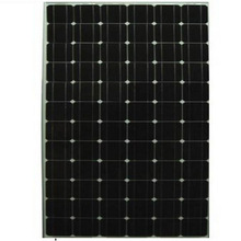 Hot Sale, Best Price 240W Poly Solar Panel