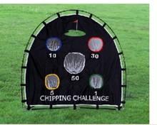 hot sale golf chipping net