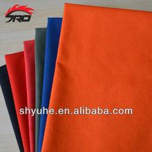 X-fiper meta aramid, SRO fire retardant and anti-static fabric