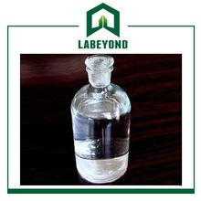 Cosmetic raw materials Isopropyl Myristate