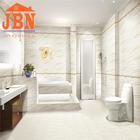 inkjet marble ceramics wall and tiles foshan border tile Models ceramic floor for rooms