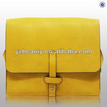 Guangzhou lady bag manufacturing companies