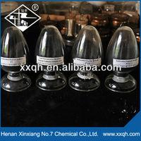 Oil based mud Natural bitumen natural asphalt