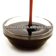 Organic yacon syrup, Yacon Powder, Yacon Root Extract