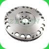 Standard flywheel for Hino engine EH700 OEM:13450-1012