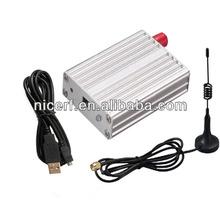 433/470/868/915MHz TTL/RS232/RS485 Interface type RF Module SNR613 USB port network node module