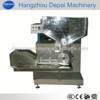 DP-SC041brand new plastic straw pipe making machine
