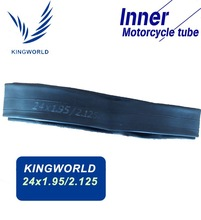 bicycle inner tube 26x2.125