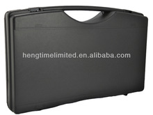 Long Size PP Tool Box In 425x270x80mm