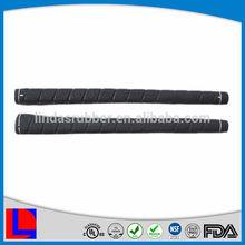 High quality cheap link china golf clubs