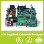 professional electronic circuit design