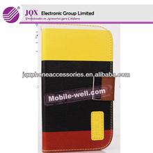Leather case for ipad mini estuche de proteccion for iPad Mini -Colores Surtidos