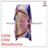Garment factory clothing manufacturer new fashion latest design pakistani ladies dresses